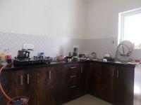 11DCU00096: Kitchen 1