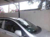 11DCU00096: parking 1