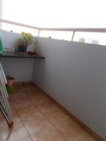 13J1U00179: Balcony 2
