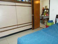 13J1U00179: Bedroom 2