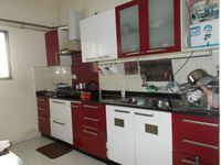 13J1U00179: Kitchen 1
