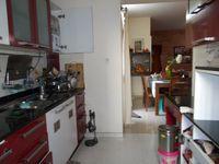 13J1U00179: Kitchen 1