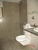 14NBU00438: Bathroom 1