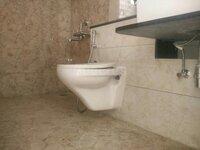 14NBU00438: Bathroom 3