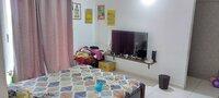 14NBU00438: Bedroom 1