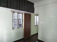 12A8U00076: Bedroom 1