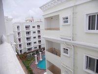 13OAU00329: Balcony 1