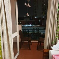 15A4U00037: Balcony 2