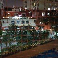 15A4U00037: Balcony 1