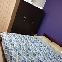 15A4U00037: Bedroom 2