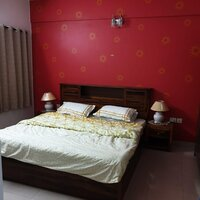 15A4U00037: Bedroom 1