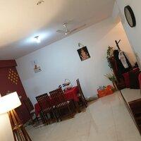 15A4U00037: Hall 1