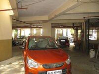15A4U00037: parkings 1