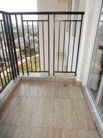 13A4U00207: Balcony 2