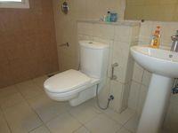13A4U00207: Bathroom 3