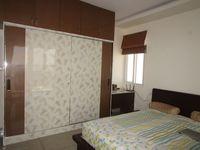 13A4U00207: Bedroom 3