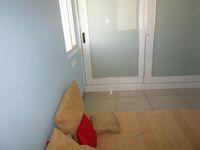 13A4U00207: Bedroom 1