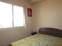13A4U00207: Bedroom 2