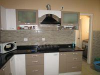 13A4U00207: Kitchen 1