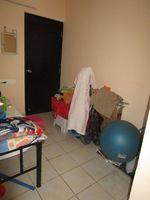 13A4U00207: Servant Room 1