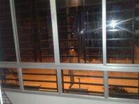 15S9U01023: Balcony 1