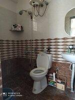 15S9U01023: Bathroom 1