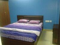 15S9U01023: Bedroom 2