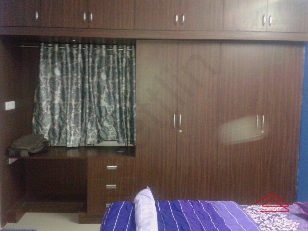 15S9U01023: Bedroom 1