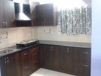 15S9U01023: Kitchen 1