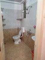 13DCU00121: Bathroom 1