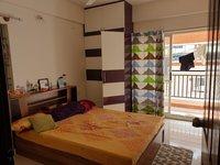 13DCU00121: Bedroom 1
