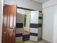 13DCU00121: Bedroom 2