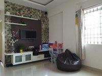 13DCU00121: Hall 1
