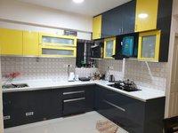 13DCU00121: Kitchen 1