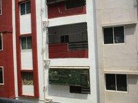 15M3U00289: Balcony 2