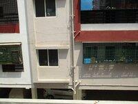 15M3U00289: Balcony 1