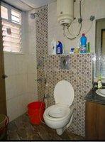 14A4U00645: Bathroom 2