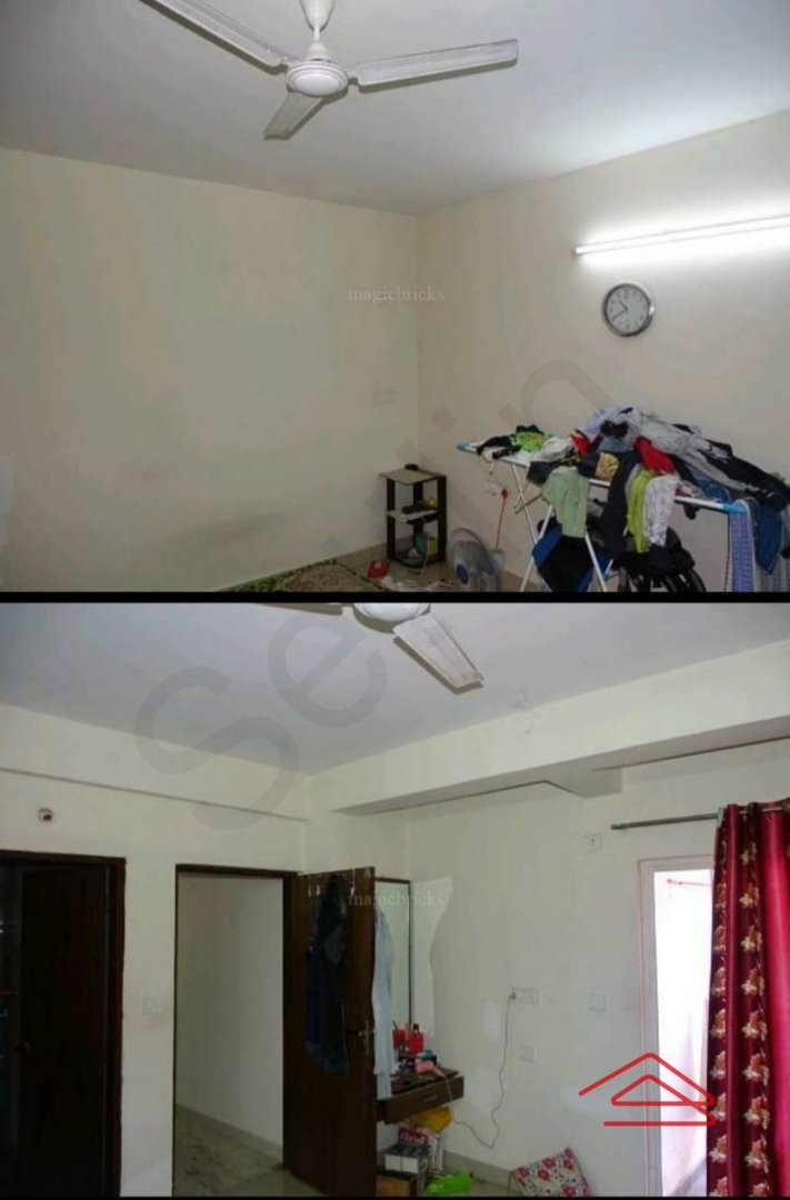 14A4U00645: Bedroom 1