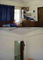 14A4U00645: Bedroom 2