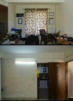 14A4U00645: Hall 1