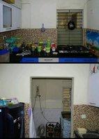 14A4U00645: Kitchen 1