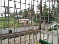 11S9U00024: Balcony 2