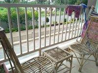 11S9U00024: Balcony 1