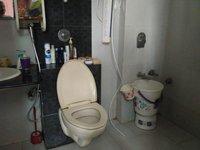 11S9U00024: Bathroom 1