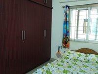 11S9U00024: Bedroom 2