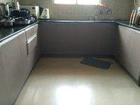 11S9U00024: Kitchen 1