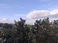 13DCU00101: Balcony 1