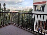 13DCU00101: Balcony 2