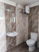 13DCU00101: Bathroom 4