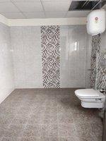 13DCU00101: Bathroom 1